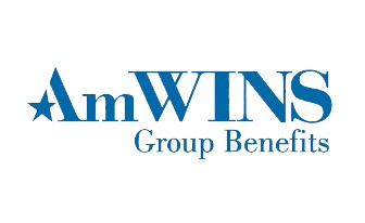 Connecticut Medicare Advisor Carrier Logo AmWins Group Benefits