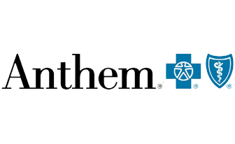 Connecticut Medicare Advisor Carrier Logo Anthem Blue Cross