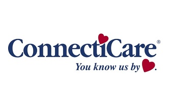 Connecticut Medicare Advisor Carrier Logo Connecticare