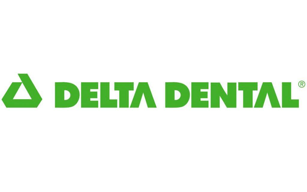 Connecticut Medicare Advisor Carrier Logo Delta Dental