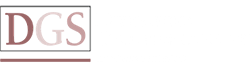 About Diversified Group Services Connecticut Medicare Advisor