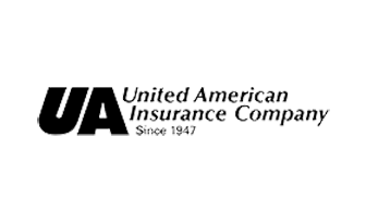 Connecticut Medicare Advisor Carrier Logo United American Insurance Company