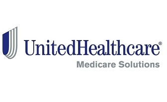 Connecticut Medicare Advisor Carrier Logo UnitedHealthcare