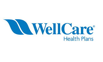 Connecticut Medicare Advisor Carrier Logo WellCare